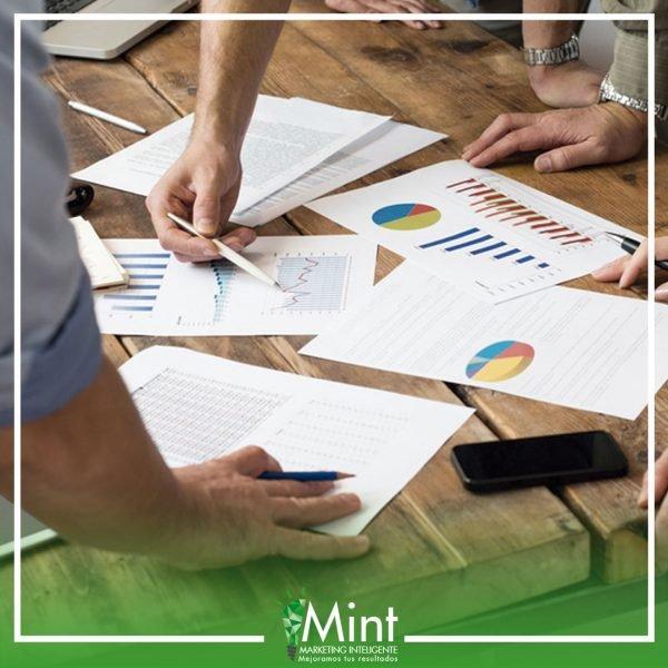 estrategias de marketing para mejorar tus ventas